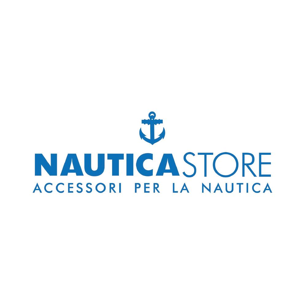 Nautica Store