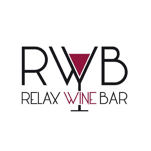 Relax Wine Bar